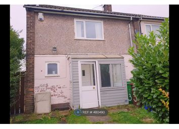 Thumbnail 4 bed terraced house to rent in Bantry Drive, Manchester