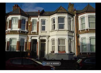 Thumbnail 2 bed flat to rent in Bathurst Gardens, London