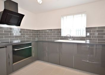 Thumbnail 2 bed flat to rent in Coalmans Way, Taplow, Maidenhead
