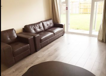 Thumbnail 4 bed detached house to rent in White Willow Park, Canley, Coventry