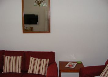 Thumbnail 4 bed terraced house to rent in Bulwer Street, Shepherds Bush, London, Greater London