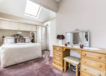 Thumbnail 4 bed detached house for sale in Waterlooville, Hampshire, United Kingdom