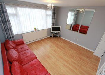 Thumbnail 2 bed flat to rent in Barnsbury Lane, Surbiton