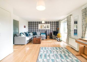 Thumbnail 2 bed flat for sale in Mawson Court, 30 Gopsall Street, London