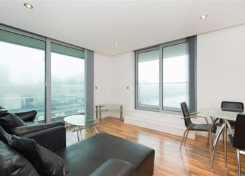 Thumbnail 1 bed flat for sale in Velocity 1, Apt 118, Solly Street, Sheffield