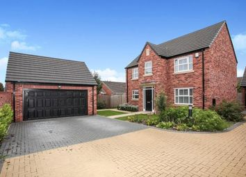 Superb Find 4 Bedroom Houses For Sale In Coventry Zoopla Home Interior And Landscaping Transignezvosmurscom