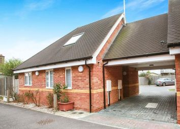 Thumbnail 2 bed bungalow for sale in Chelmsford, Essex