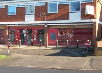 Thumbnail Retail premises to let in 9-11 Aspen Way, Wolverhampton