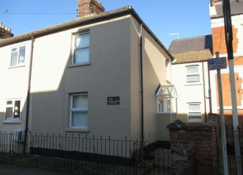 Thumbnail 2 bedroom terraced house to rent in Huish, Yeovil