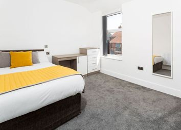 3 bed terraced house to rent in Sutcliffe St, Kensington, Liverpool L6
