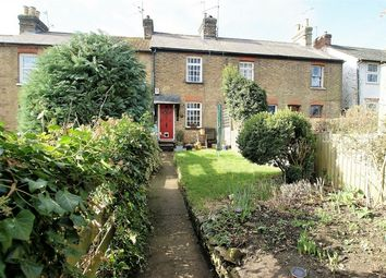 Thumbnail 2 bed cottage for sale in Grove Place, Bishop's Stortford