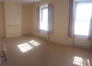Thumbnail 2 bedroom property to rent in Cathays Terrace, Cathays, Cardiff
