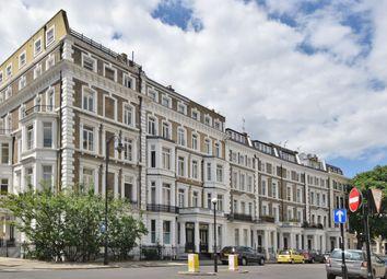 Thumbnail Studio to rent in Collingham Road, London