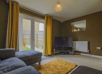 Thumbnail 2 bed terraced house for sale in Branch Road, Burnley, Lancashire