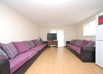 Thumbnail 10 bed shared accommodation to rent in Harriet Street, Cardiff