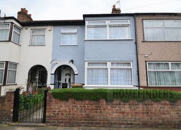 Thumbnail Property to rent in House Share! Albert Square, Stratford