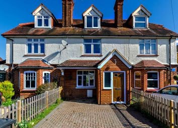 Thumbnail 4 bed property to rent in Send Road, Send