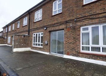 Thumbnail 3 bed maisonette to rent in Church Street, Leatherhead