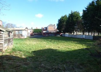 Thumbnail Land for sale in Northfield Lane, Horbury, Wakefield, West Yorkshire