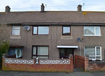 Thumbnail 3 bed property for sale in Adams Drive, Spittal, Berwick Upon Tweed, Northumberland