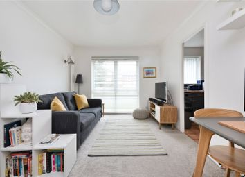 Thumbnail 1 bed flat for sale in Stubbs House, 34 Highfield Hill, London