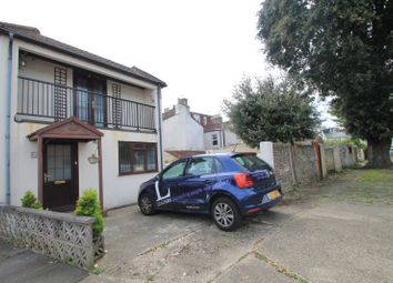 Thumbnail 1 bedroom property to rent in Orme Road, Broadwater, Worthing