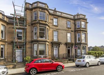 Thumbnail 3 bed flat for sale in Lennox Street, Edinburgh