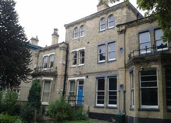 Thumbnail Office to let in Navy House, 22 Pearson Park, Hull