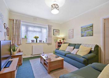 Thumbnail 2 bedroom flat for sale in Denham Court, Kirkdale, Sydenham