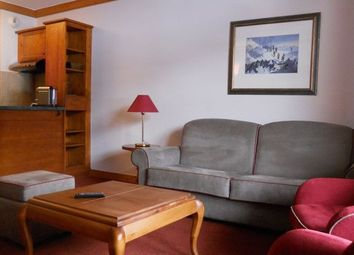 Thumbnail 2 bed apartment for sale in Arc 1950 Le Village, 73700 Bourg-Saint-Maurice, France