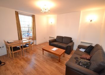 Thumbnail 3 bed flat to rent in Stroudley Walk, Bow