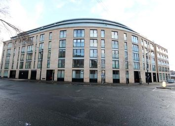 1 bed flat to rent in Minerva Street, Glasgow G3