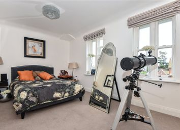 Thumbnail 4 bed semi-detached house to rent in Folly Hill Gardens, Maidenhead, Berkshire