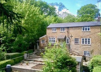 Thumbnail 3 bed cottage for sale in Stoke Abbott, Beaminster