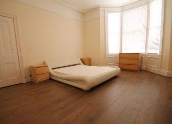 Thumbnail 2 bedroom flat to rent in Bayswater Road, Jesmond, Newcastle Upon Tyne