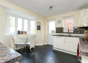 Thumbnail 4 bedroom detached house for sale in Deanfield Avenue, Henley-On-Thames