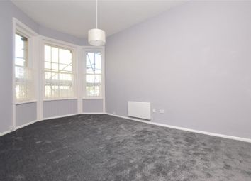 Thumbnail 1 bed flat for sale in Arthur Road, Margate, Kent