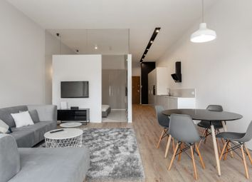 Thumbnail 1 bedroom flat for sale in Stunning Manchester Apartments, 5 Missouri Avenue, Salford