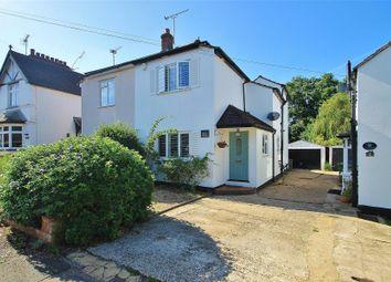 Send, Woking, Surrey GU23. 3 bed semi-detached house