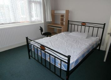 Thumbnail Room to rent in Winifred Avenue, Room 1, Earlsdon