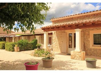 Thumbnail 8 bed property for sale in 26230, Grignan, Fr