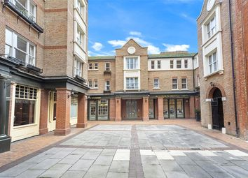 Pied Bull Court, Bloomsbury London WC1A. 2 bed flat for sale