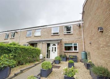 Rosebery Way, Tring HP23. 4 bed terraced house