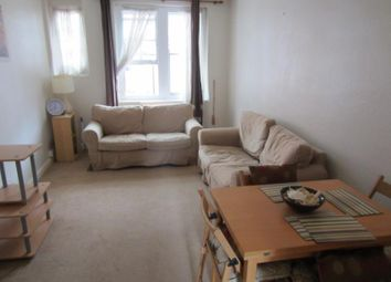 Thumbnail 1 bed flat to rent in Seymour House, 58-60 Tavistock Place, Bloomsbury, London