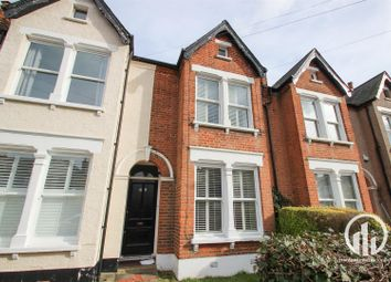 Thumbnail 2 bed property for sale in Elsinore Road, London