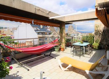 Thumbnail 5 bed apartment for sale in Spain, Barcelona, Barcelona City, Eixample Right, Bcn23764