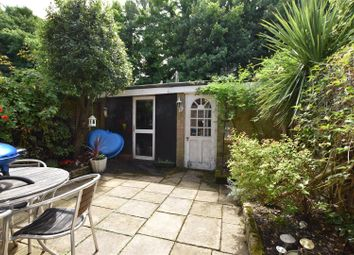 Thumbnail 3 bed semi-detached house for sale in Holmesdale Road, Reigate