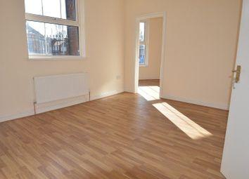 Thumbnail 2 bedroom property to rent in Oak Tree Lane, Selly Oak, Birmingham, West Midlands.