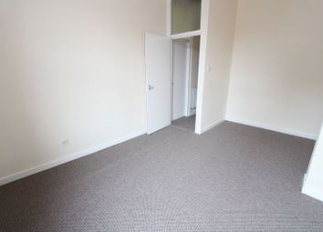 Thumbnail 2 bed flat to rent in Peel Road, Bootle