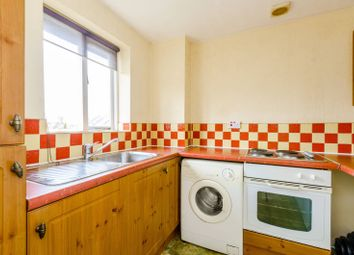 Thumbnail Studio for sale in Horner Court, Leytonstone